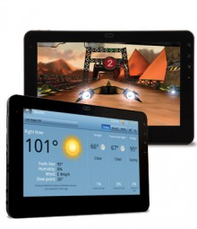 feature game 220x255 Viewsonic gTab, the little Android tablet that could