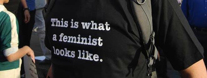 HarassMap puts the spotlight on sexual harassment