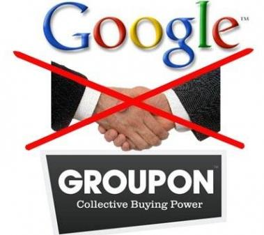 Google publicly responds to FTC antitrust investigation: 'We do what's best for the user' ...