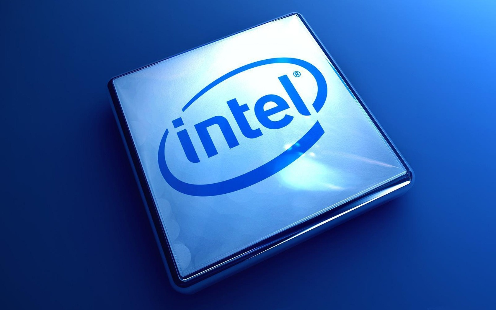 5 reasons why Intel is focusing its new mobile processor on China