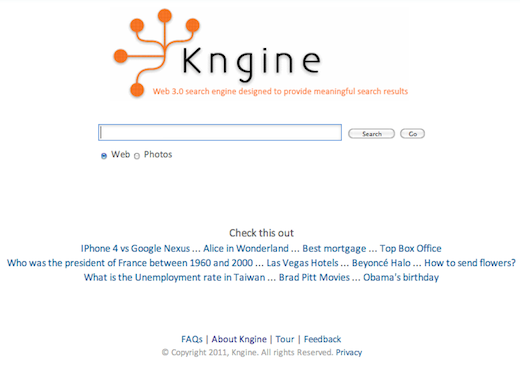kngine 15 Middle East startups you should know about
