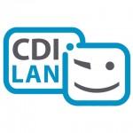 logo cdilan twitter 150x150 Why Brazilian cyber cafés still matter
