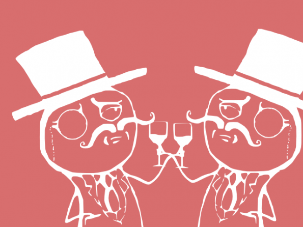 50 days of Lulz: The life and times of LulzSec