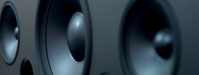 Cantio: A YouTube-powered alternative to Grooveshark