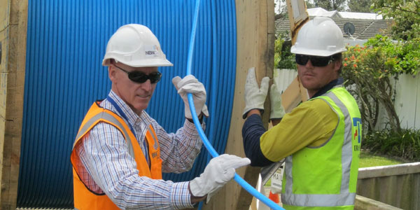 Nbn deals telstra
