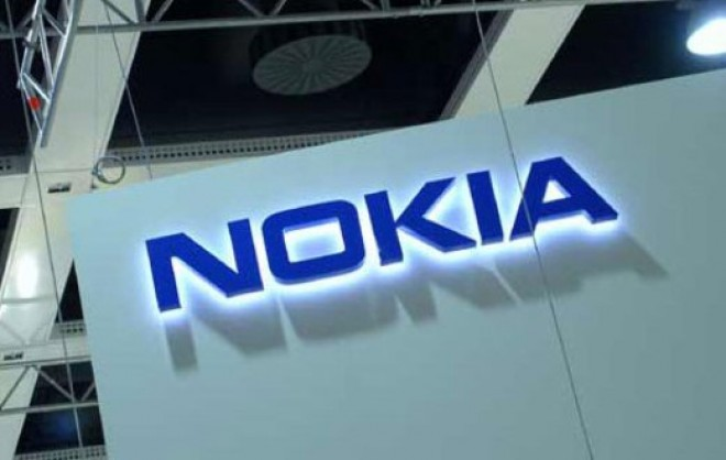 Apple, Nokia settle patent disputes with licensing agreement