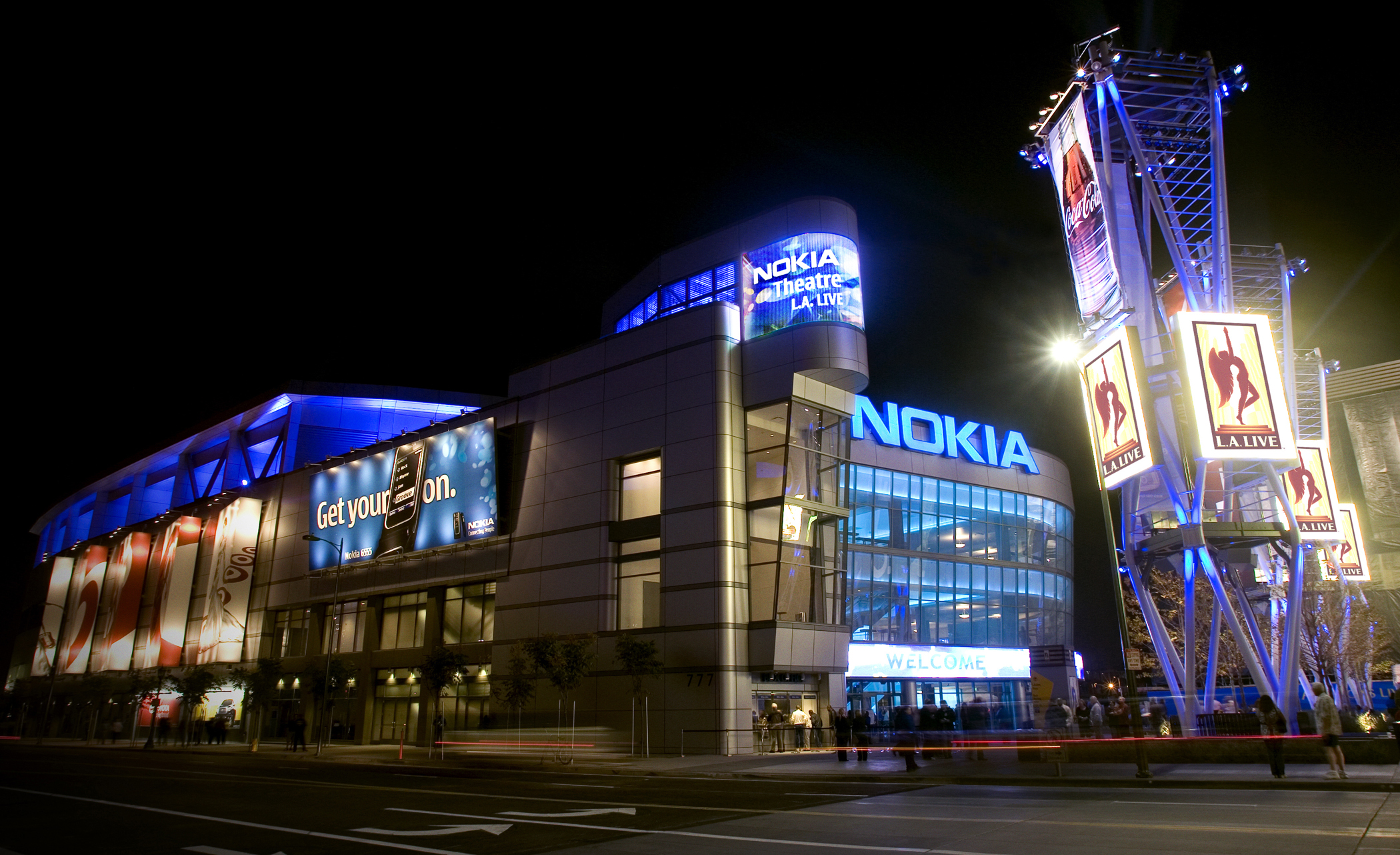 Samsung reportedly preparing to acquire Nokia