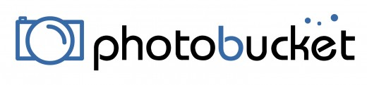 photobucketlogo 520x121 Interview with Photobuckets CEO: Twitter validates our comeback