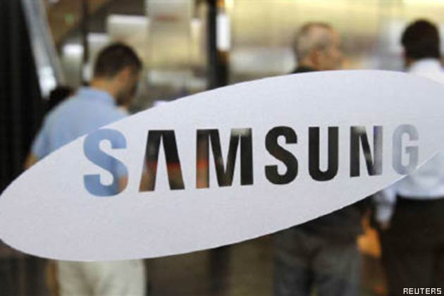 Samsung complaint calls for import ban on Apple's iPhone, iPad and iPod