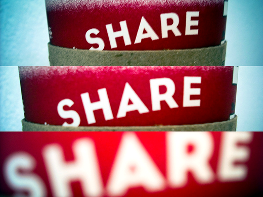 share Is your social media management up to par?