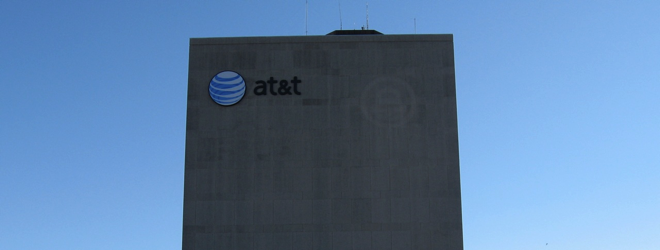 Hacker pleads guilty to hacking AT&T iPad subscriber database