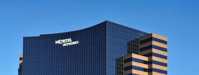 Apple cleared for Nortel patent buy by antitrust regulators