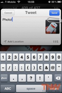 tnw12 200x300 iOS 5 First Look: Twitter Integration