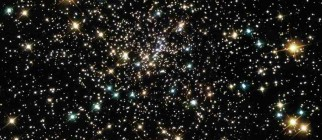 wallpapers_space_stars_star-0005