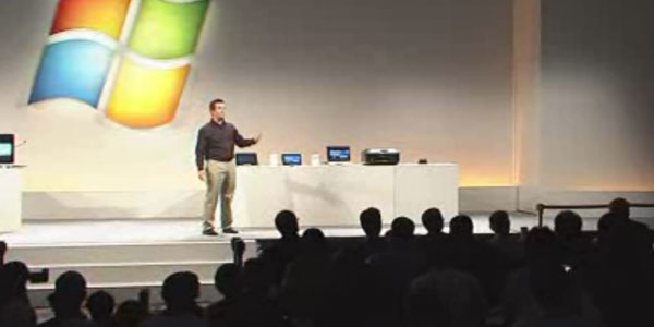 Microsoft shows off more Windows 8 details at Computex