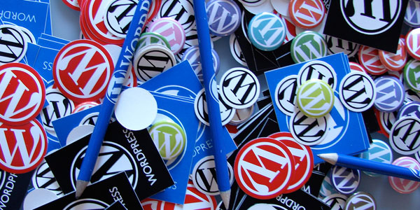 WordPress.org forces password reset after suspicious plugin activity