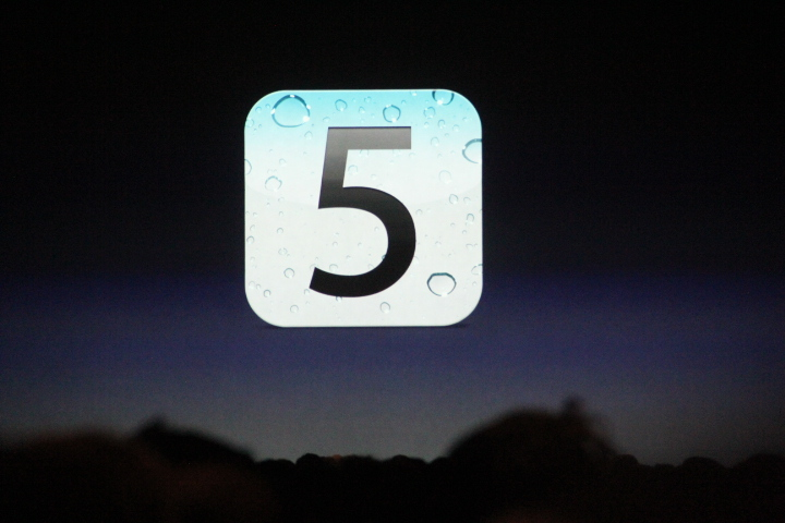 Apple has released iOS 5 Beta 3 to developers