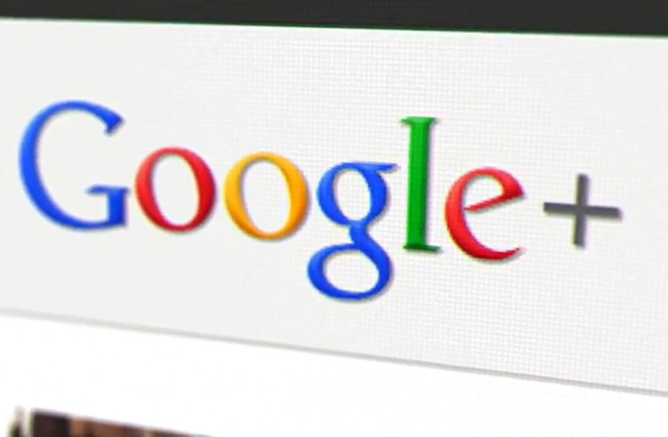 Google reportedly plans to verify Google+ profiles in Hollywood push