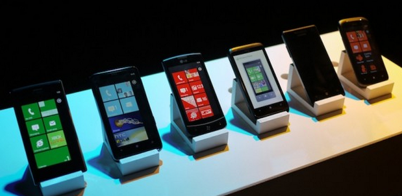 Microsoft explains coming expanded language support in WP7's Mango update