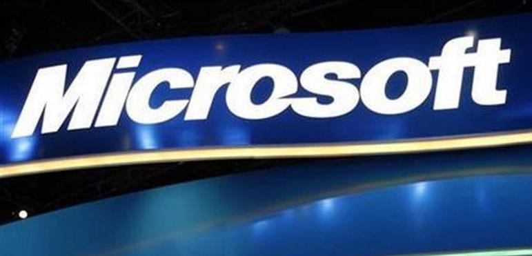 microsoft s billion hit download center gets redesign
