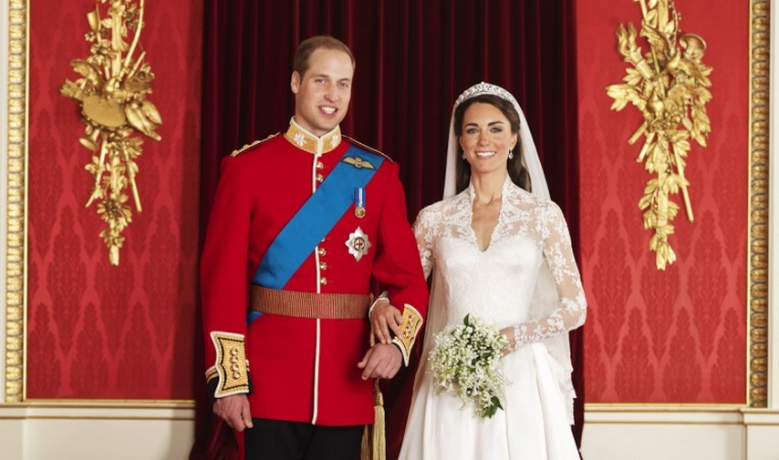 Canadian taxpayers fund Royal Tour iPhone app