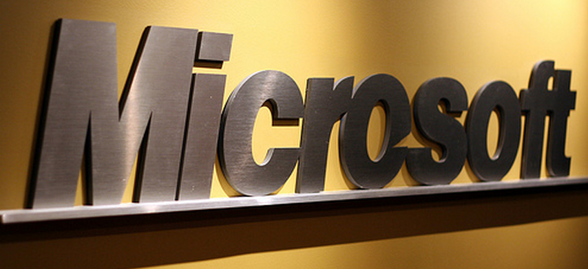 This week at Microsoft: Macs, Ballmer, and Windows 8