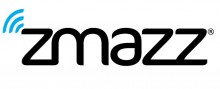 Zmazz pay with your phone