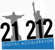 21212.com  9 Latin American Accelerator Programs You Should Know