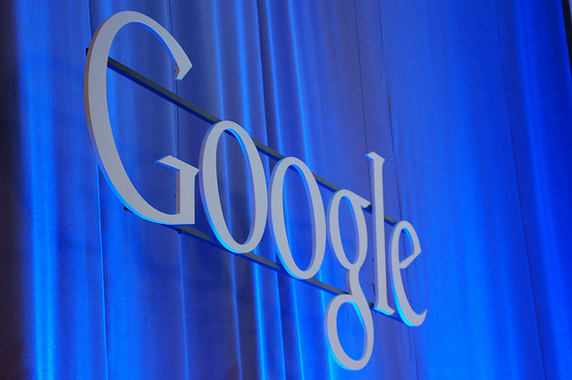 "Google Apps sees more than ""3,000 signups a day"" says Google chief"