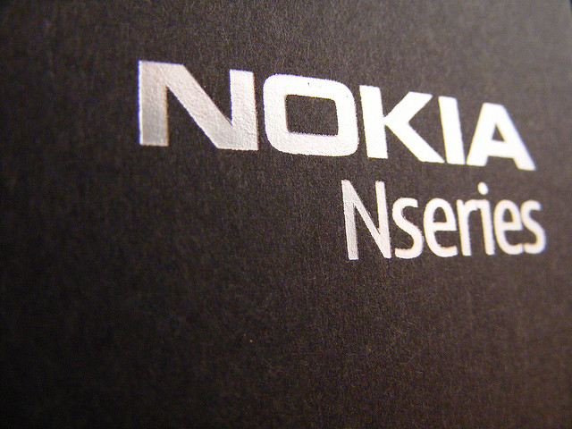 The resurrection of Nokia: What it can do to succeed with Windows Phone