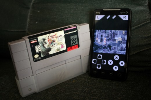 5018271353 5651a907e8 b 520x346 How emulation lets you play classic video games on your Android phone
