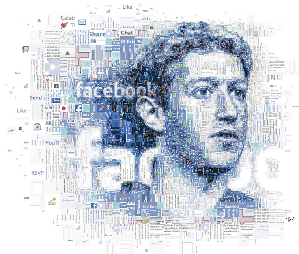 Twitter's Biz Stone on an awkward meeting with Mark Zuckerberg