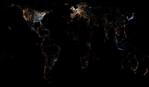 5912169471 4c30f545cf z 520x304 Stunning: Mapping the world with Twitter and Flickr