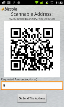 687474703a2f2f692e696d6775722e636f6d2f696c764e702e706e67 220x366 Bitcoin payments go mobile with Bitcoin for Android