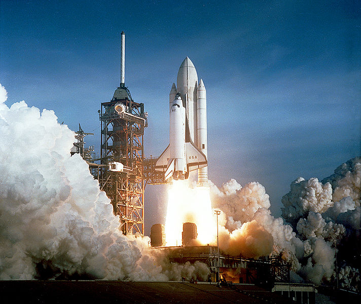 Google requires 5,000 times more code than the original space shuttle