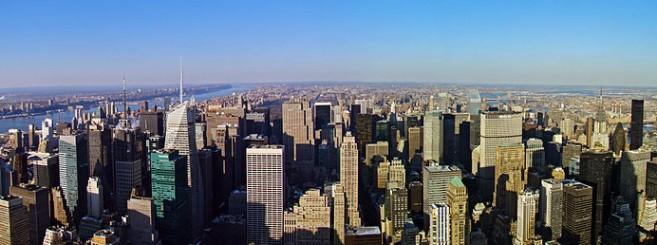 800px-Panorama_Skyline_Manhattan_Empire_State_Building