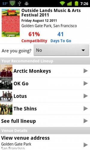 ANLF2 300x500 Last.fm launches app to help you find your perfect music festival