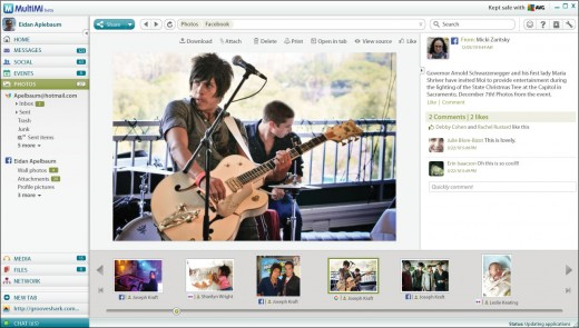 AVG MultiMi press photos 520x295 AVG launches MultiMi: One Windows app to manage your online life