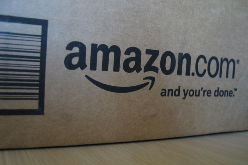 Amazon acquires London-based TV app company Pushbutton