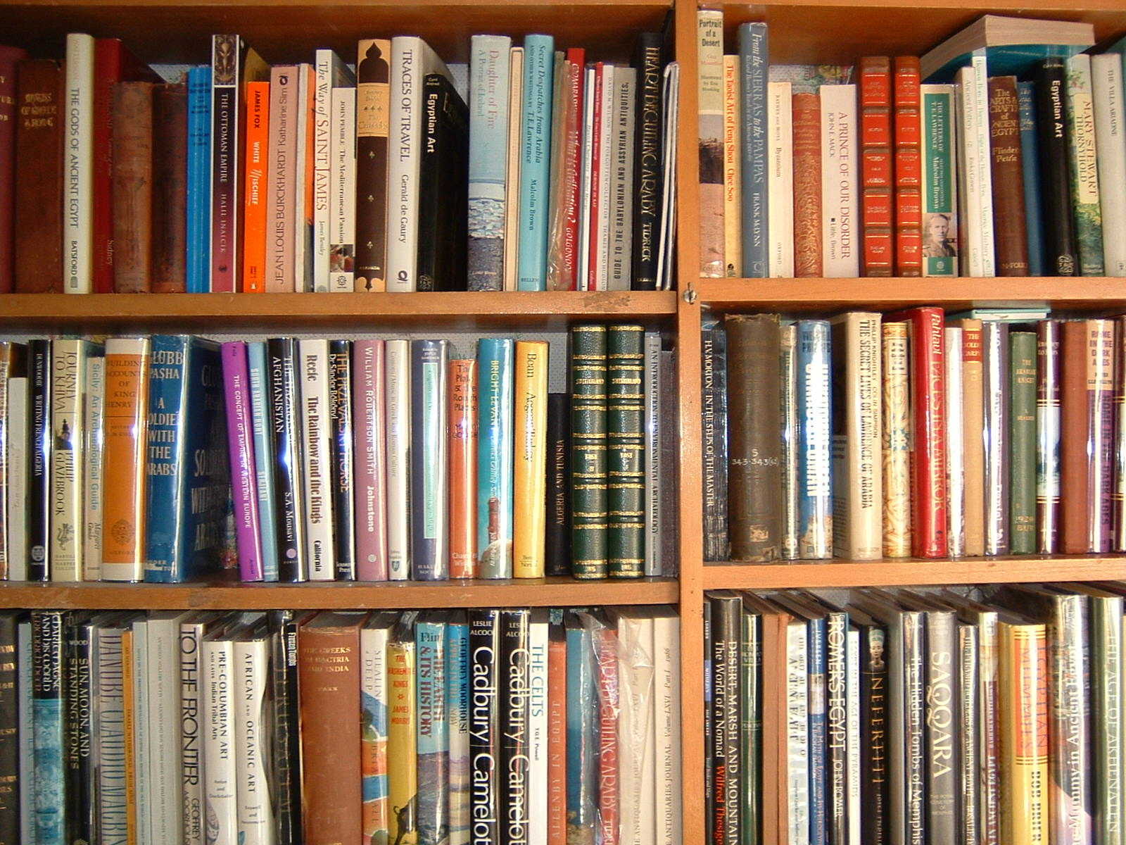 Amazon.com acquires UK online bookseller The Book Depository