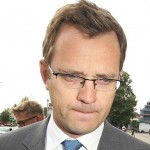 Coulson 150x150 Making sense of the Murdoch mess: A Whos Who of phone hacking and how it will end
