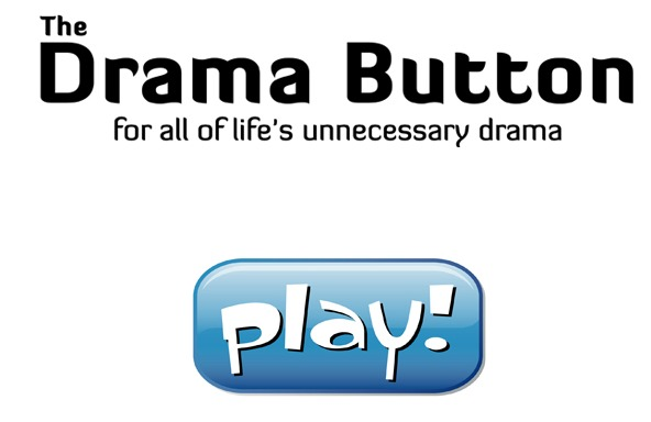 DramaButton 10 websites that will make you say... Huh?