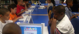 Education Technology mwoodward Flickr