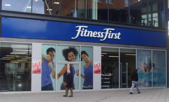 UK mobile network 02 nets over £300k for Fitness First in location-based marketing campaign