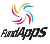 FundApps How TechHub is boosting Londons startup scene
