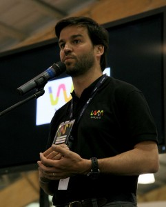Gonzalo M V 241x300 How Wayra hopes to create many Silicon Valleys across Latin America