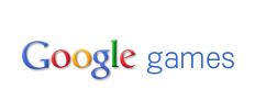 Google Games Google+ Games confirmed; Will appear in new Games Stream