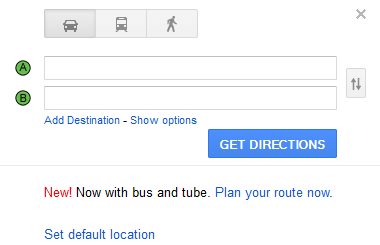 Google Maps_1311840894949