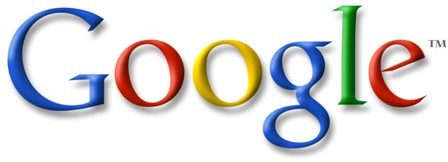 GoogleLogo1 How TechHub is boosting Londons startup scene