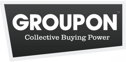 Groupon 520x256 The Dotcom Boom: A UK Perspective